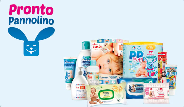 Pronto-pannolino-card_162120