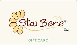 Staibene cosmetica card