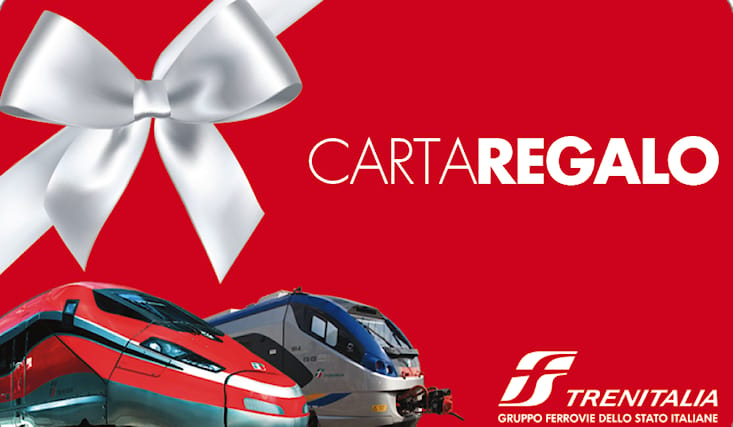 Trenitalia-shopping-card_162156