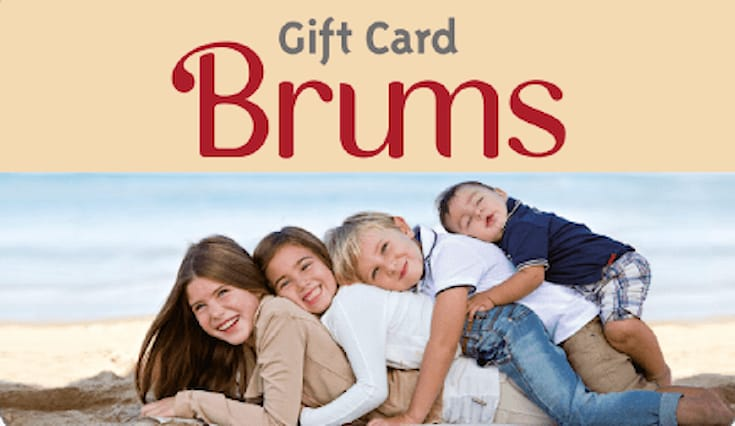 Brums-shopping-card_162168