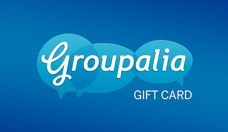 Groupalia-shopping-card_162198