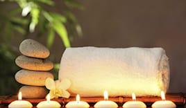 -20% su massaggi