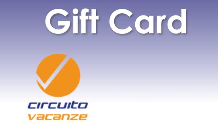 Circuito-vacanze-card_162302