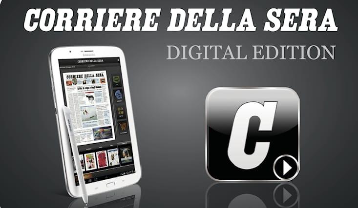 Corriere-della-sera-card_162304