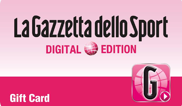 Gazzetta-dello-sport-card_162306