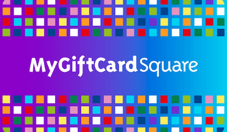 Mygift-square-shop-card_162314