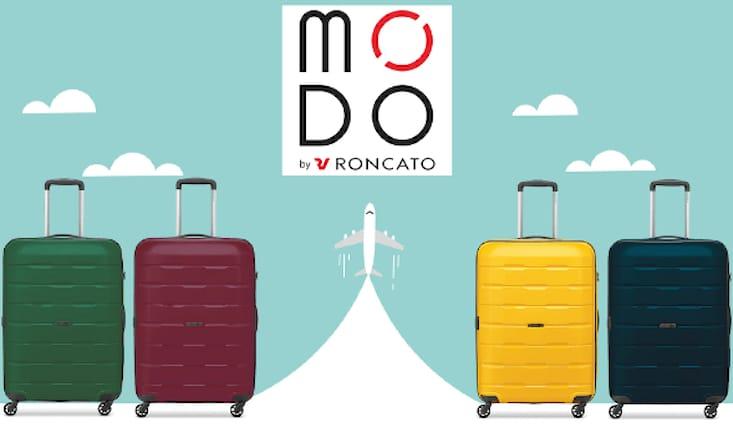 Modo-by-roncato-card_162315