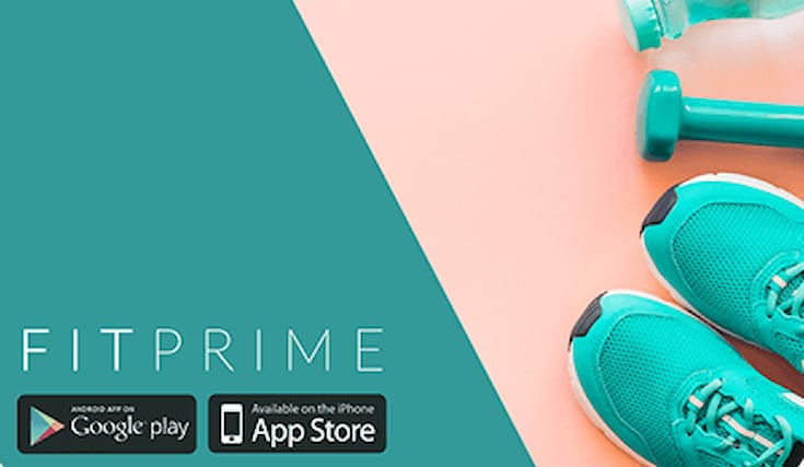 Fitprime-shopping-card_162433