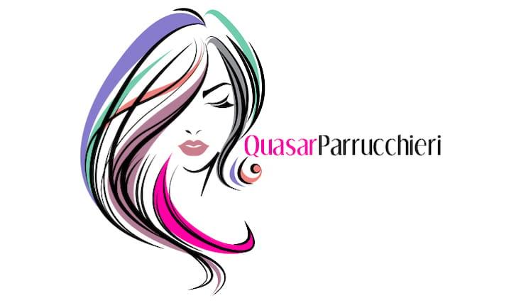 Quasar-shopping-card_173459