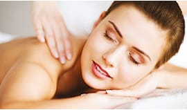 10 massaggi elisir 40'