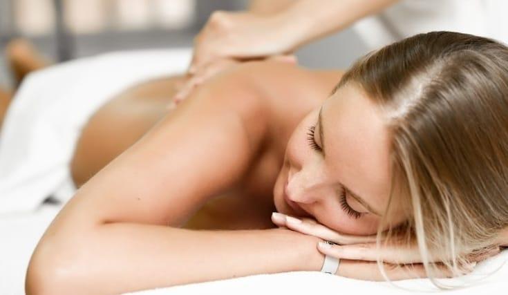 Massaggio-relax-50-minuti_162706