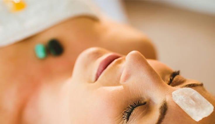 Massaggio-viso-cristalli_162708