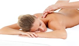 1/3 massaggi muscolari