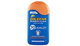 Bilboa burrocacao 30