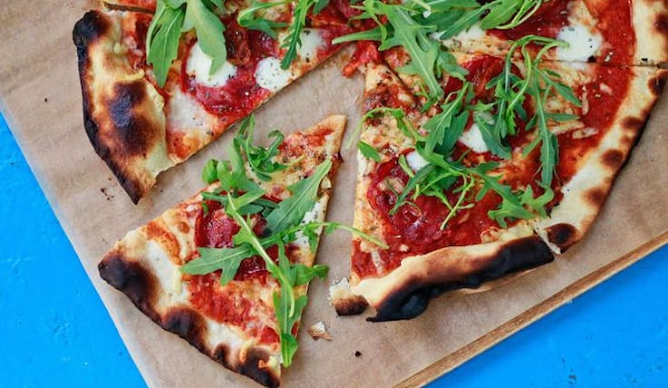 6-pizze-bugs-bunny_162915