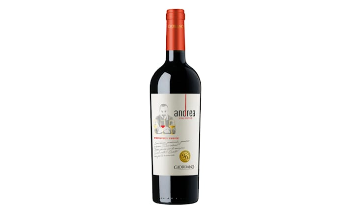 Andrea-vino-rosso_163065