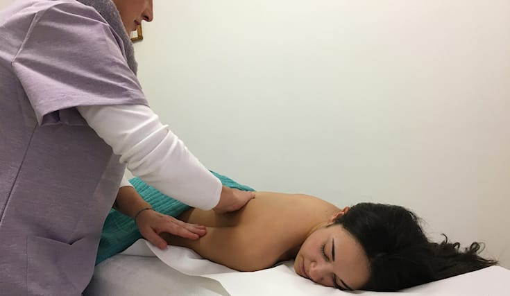 Massaggio-ayurvedico_163125