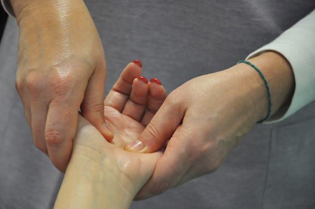 Massaggio-ayurvedico_163127