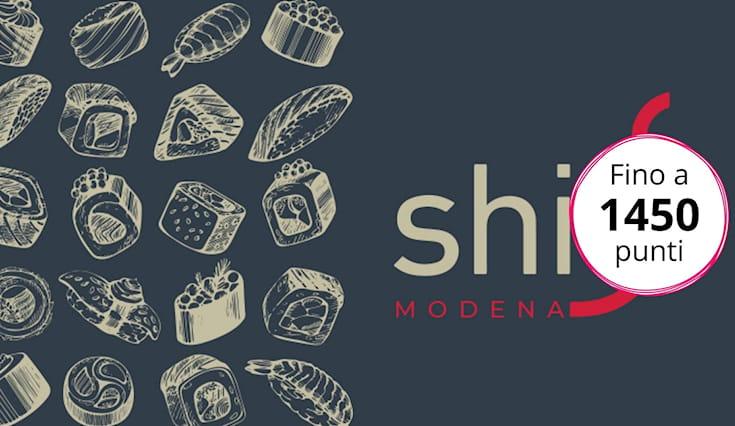 Shi-s-modena-shop-card_163366