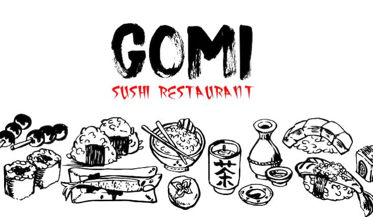 Gomi-sushi-shopping-card_173495