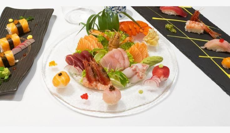 Gomi-sushi-shopping-card_163370