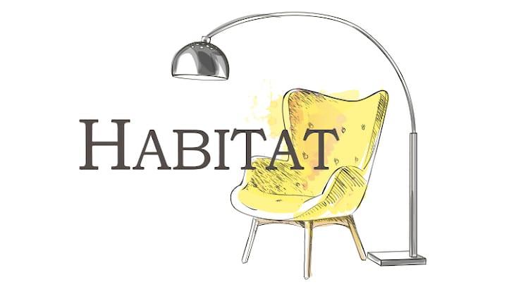 Habitat-shopping-card_173349
