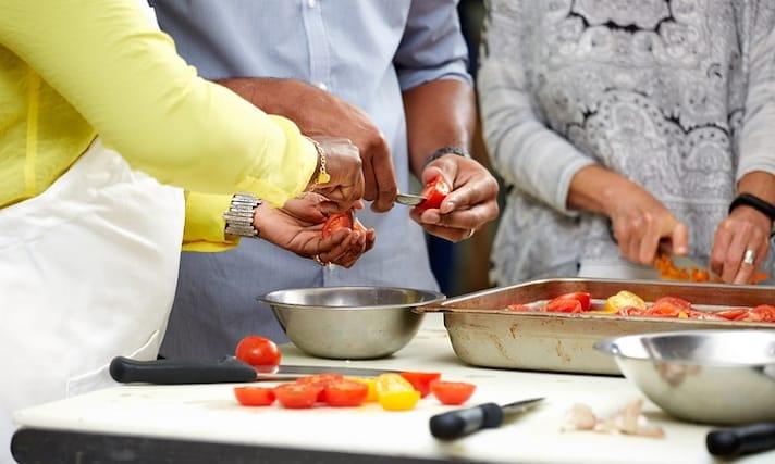 Cooking-class-zucca_163399