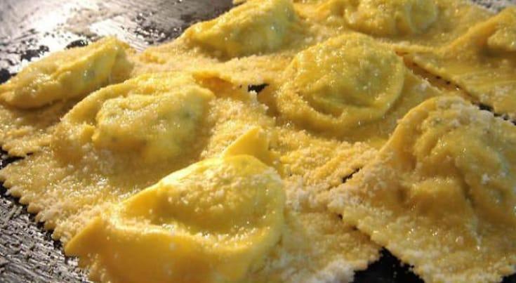 Cooking-class-zucca_163401