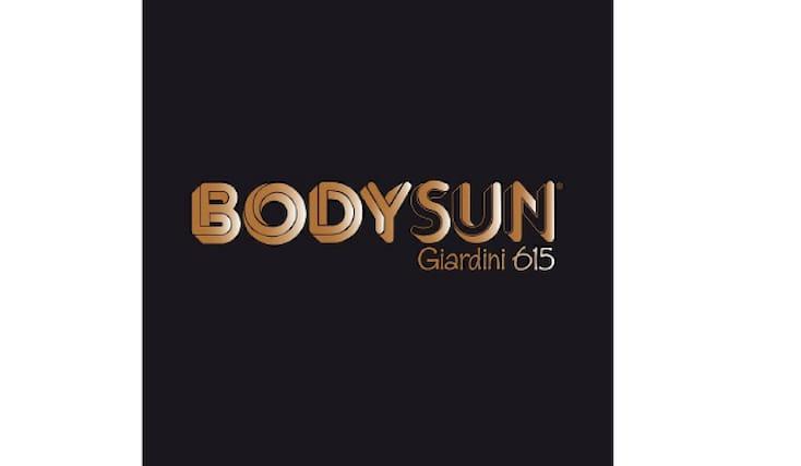 Bodysun-2-shopping-card_173356