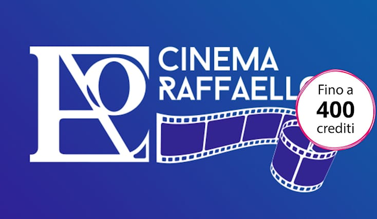 Cinema-raffaello-card_166597