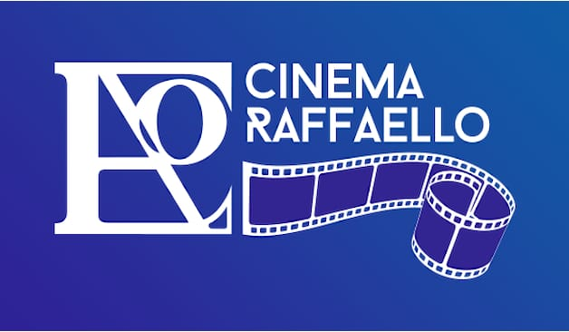 Cinema raffaello card