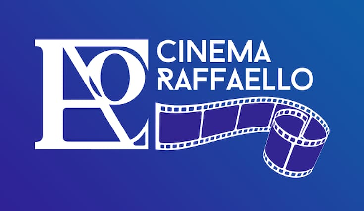 Cinema-raffaello-card_173257
