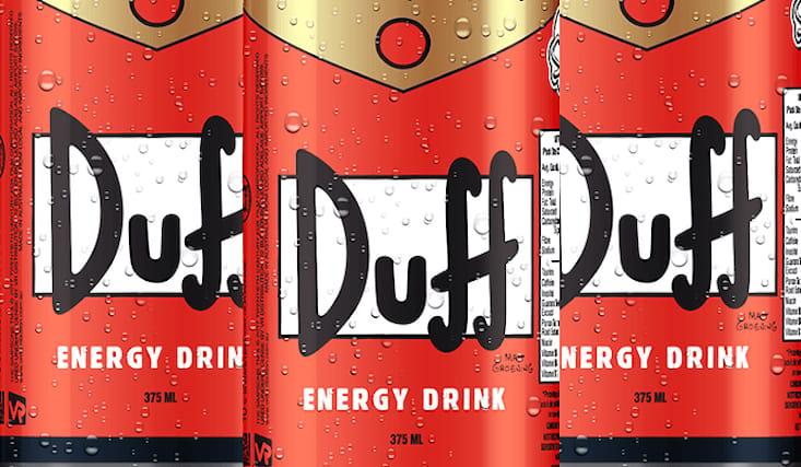 Duff-energy-drink_163593
