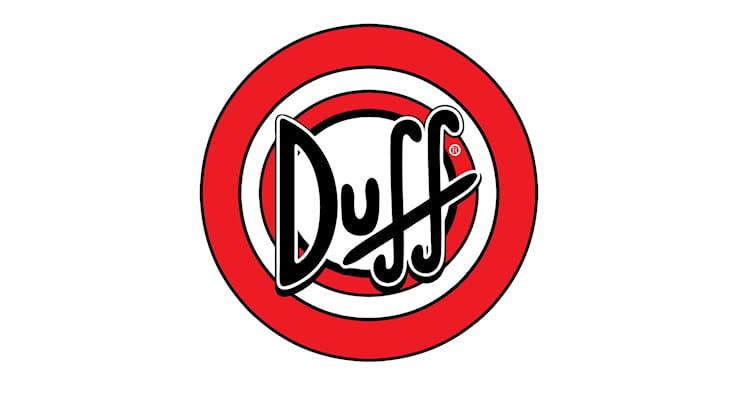 Duff-energy-drink_163594