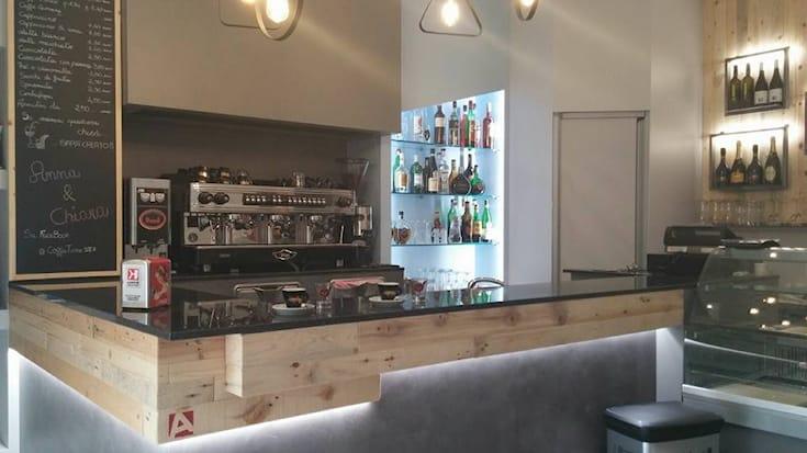 Colazione-coffee-time_163606
