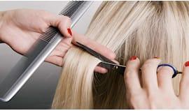 Corso per parrucchieri