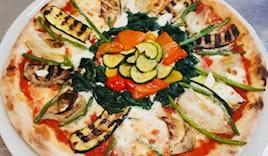 -20% pizza barone rosso