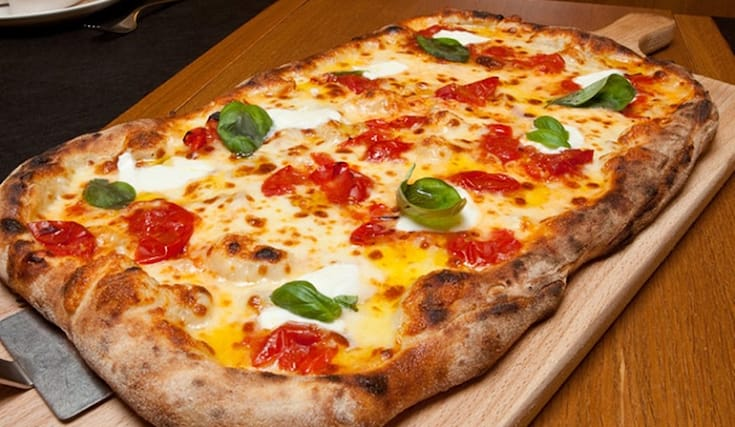 Pizza-12-metrobibita_165267