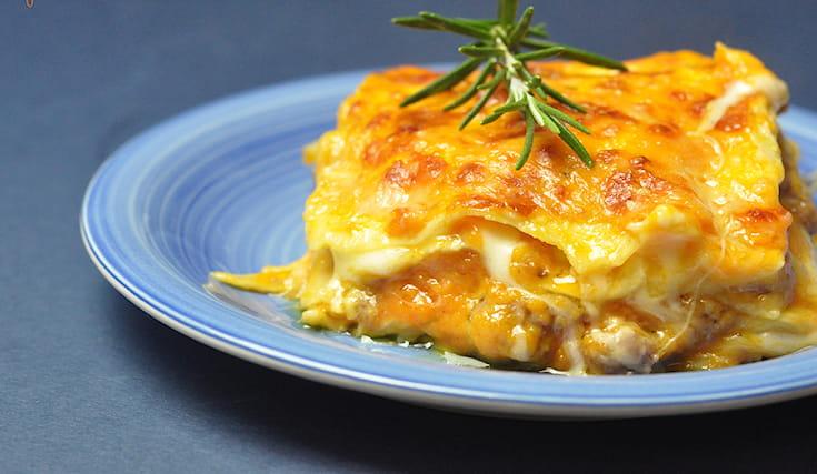 Lasagne-zucca-e-salsiccia_163766
