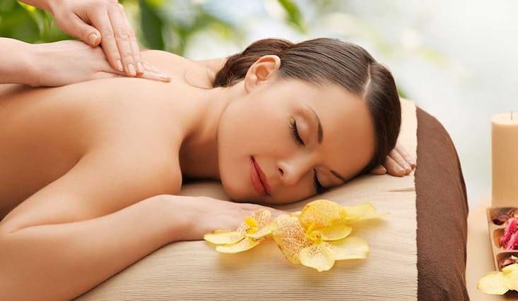 Massaggio-fiori-di-bach_163846