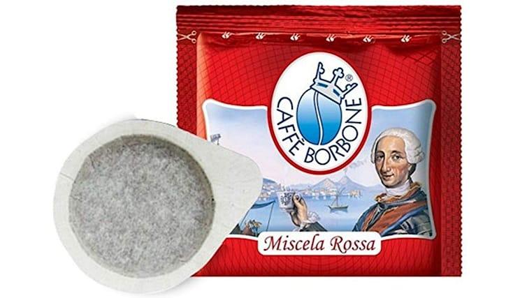 50-filtri-borbone-rosso_163856