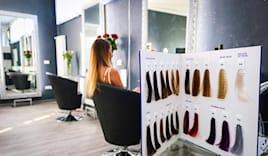 Ar studio - 20% capelli