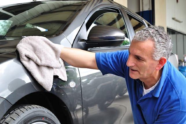 Lavaggio-auto-sassuolo_164042