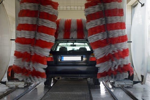 Lavaggio-auto-sassuolo_164043