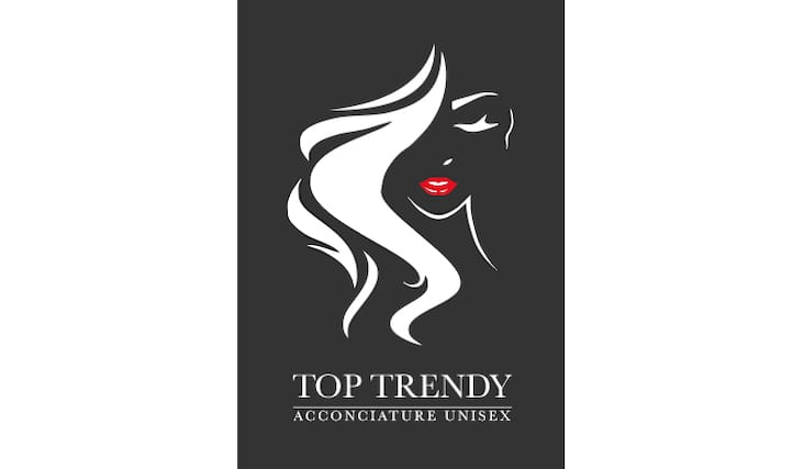 Toptrendy-shopping-card_173366