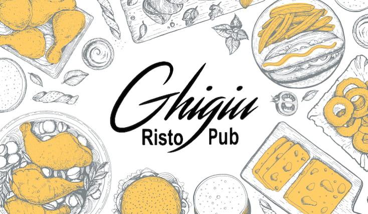 Ghigiu-shopping-card_173358