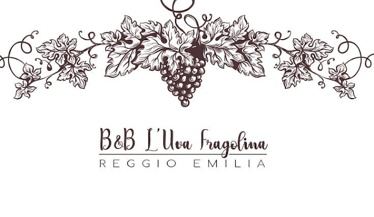 L-uva-fragolina-shop-card_173367