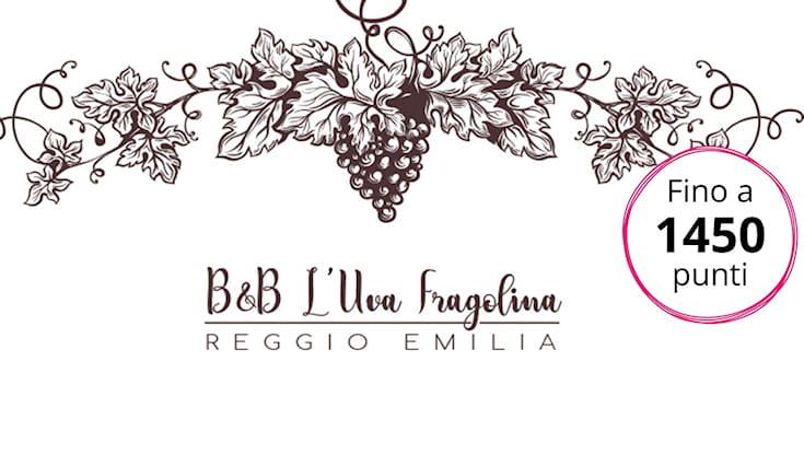 L-uva-fragolina-shop-card_164068