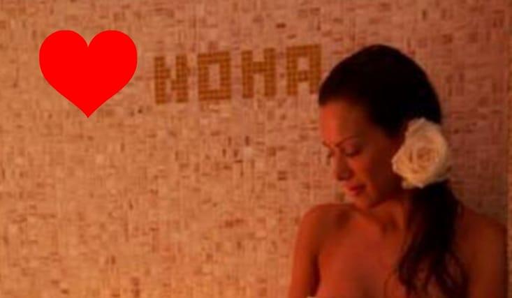 Spa-x-2-2h-noha-hotel_171898