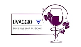 Uvaggio shopping card